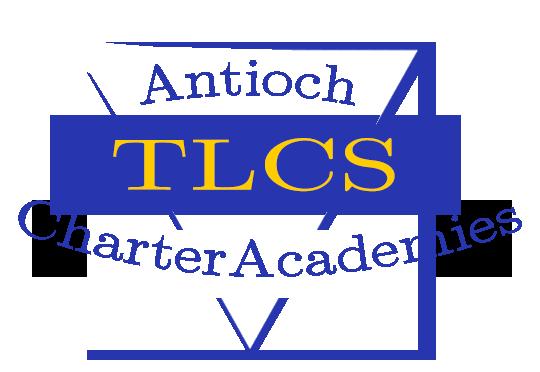 Antioch Charter Academies